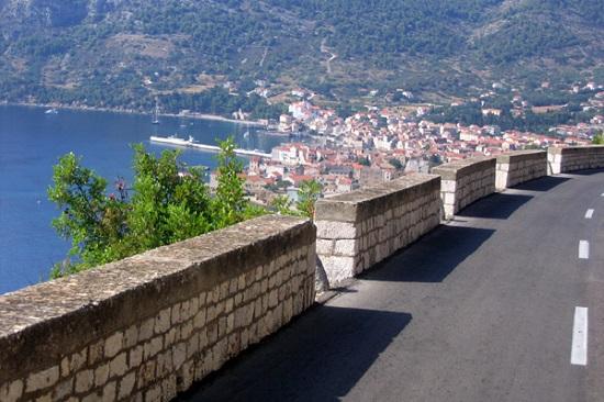 vis-island-croatia-8