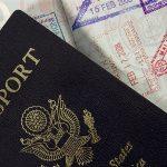 جدیدترین جزئیات از لغو ویزای روسیه و ایران