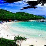 جاذبه های گردشگری تایلند ، جزیره مرجان پاتایا