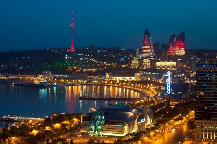 قبل از سفر به باکو چه نکاتی را باید بدانیم ؟