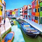 در سفر به ایتالیا این مکان ها را حتماً ببینید
