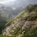 ژاپنی ها در کردستان سرمایه گذاری می کنند