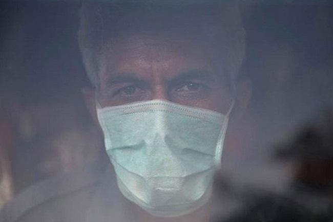 کدام مناطق در تهران آلوده ترین هستند ؟