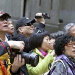 اقامت غیر مجاز چینی ها در ایران