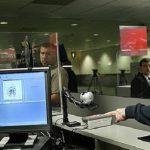 دستور جدید ترامپ و  دیپورت شدن ایرانی ها در فرودگاههای آمریکا