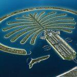 تفریح و خرید در دبی