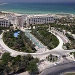 نرخ هتل ها در ۴ شهر ایران ویژه نوروز ۹۶