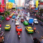 اشتباهاتی که در سفر به بانکوک نباید انجام داد