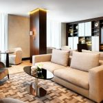 هتل بولیوارد باکو Boulevard Autograph Collection Hotel