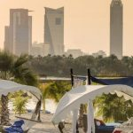 هتل ریکسوس پالم دبی Rixos The Palm Hotel Dubai