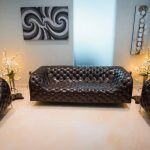 هتل سیگناتور دبی+تصاویر
