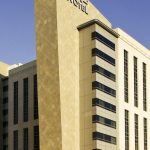 هتل نووتل دبی+تصاویر Novotel Hotel Dubai