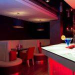 هتل چیراگ پلازا باکو Chirag Plaza Hotel Baku, Azerbaijan