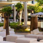 هتل کنراد دبی+تصاویر Conrad Hotel Dubai