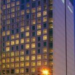 هتل پارک رجیس دبی+تصاویر