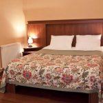 هتل آستوریا تفلیس+تصاویر Astoria Hotel Tbilisi