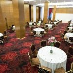 هتل آتانا دبی+تصاویر Atana Hotel Dubai