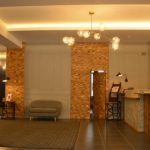 هتل بست وسترن تفلیس+تصاویر Best Western Hotel Tbilisi