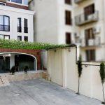 هتل جی ان جی تفلیس GNG Hotel Tbilisi