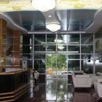 هتل گرند ریکسوس پالاس تفلیس Grand Rixsoss Palace Hotel Batumi