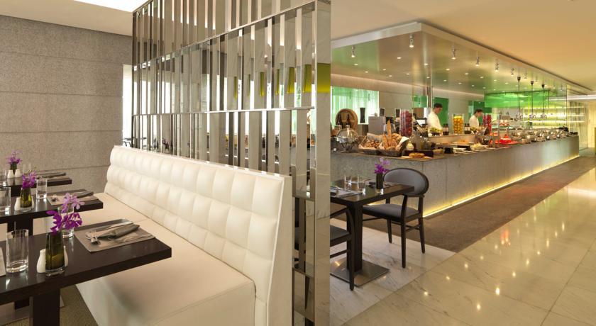 هتل نسیما رویال