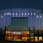 هتل پرفرنس هوالینگ تفلیس Preference Hualing Hotel Tbilisi