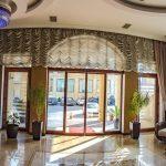 هتل آریوا باکو Ariva Baku