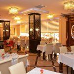هتل آسکار باکو Baku Askar