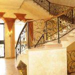 هتل قفقاز ایروان Caucasus Hotel Yerevan