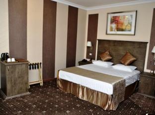 هتل امپریال پالاس ایروان