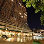 هتل آندامان بیچ سوئیت پوکت Andaman Beach Suites