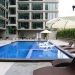 هتل بیستون پاتایا Beston Pattaya