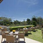 هتل دوسیت تانی کرابی , تایلند Dusit Thani Beach Resort
