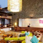 هتل هالیدی این ریزورت کرابی Holiday Inn Resort Ao Nang Beach