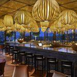 هتل مندرین اورینتال بدروم Mandarin Oriental hotel