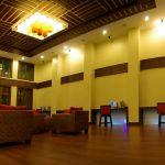 هتل مایک گاردن ریزورت پاتایا Mike Garden Resort