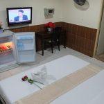 هتل مهمان خانه سیام پاتایا The Siam Guest House