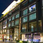 هتل آیا بوتیک پاتایا Aya Boutique هتل های تایلند