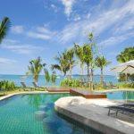 هتل ایبیس سامویی Ibis Bophut هتل های تایلند