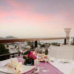 هتل کی سی ریزورت اور واتر سامویی KC Resort Over Water Villas هتل های تایلند