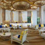 هتل پوکت آماری پاتونگ هتل های تایلند
