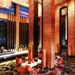 هتل آماری اوشن چونبوری پاتایا هتل های تایلند