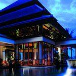هتل بانیان تری پوکت هتل های تایلند