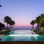 هتل کیپ دارا ریزورت پاتایا هتل های تایلند