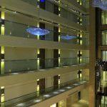 هتل سنتارا گرند فراتامناک پاتایا هتل های تایلند