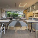 هتل حیات پالاس پوکت هتل های تایلند