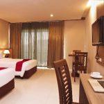 هتل لافت پاتایا هتل های تایلند