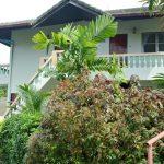 هتل رویال کراون اند پالم اسپا ریزورت پوکت هتل های تایلند
