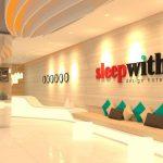 هتل اسلیپ ویت می پوکت هتل های تایلند
