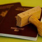 ویزای توریستی آفریقای جنوبی ، راهنمای اخذ ویزا